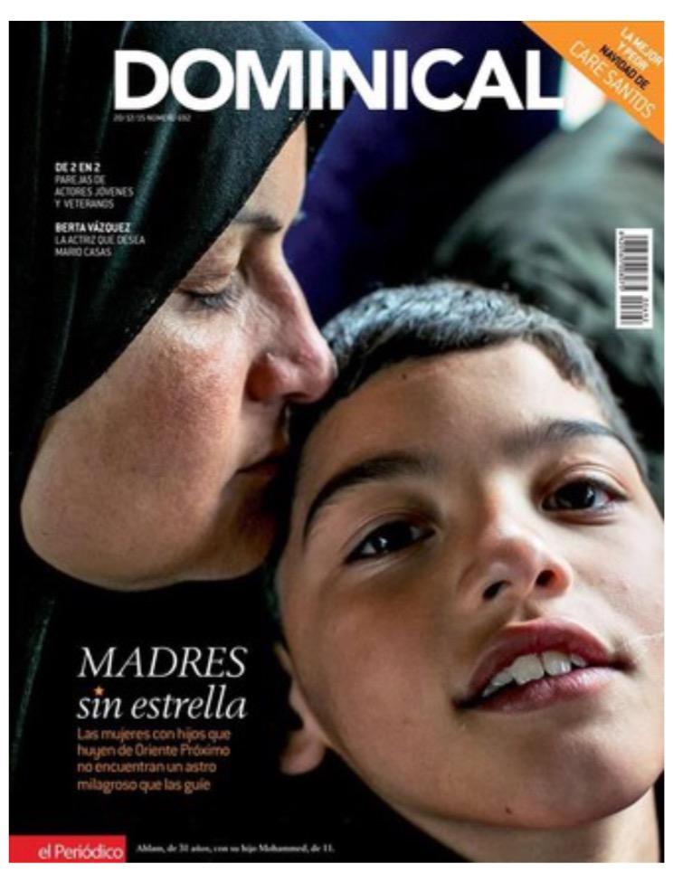 madres_en_marcha_ag_0